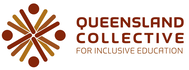QUEENSLAND COLLECTIVE FOR INCLUSIVE EDUCATION